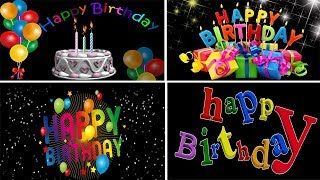 Mubarak Happy Birthday Song With Name | Mubarak Happy Birthday Song | Happy Birthday Song