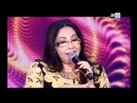 YouTube   cheba zahouania 2011 Live PARTY soiree en directe sur 2m maroc video wmv VCD HQ partie 01