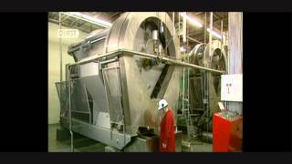 HOW IT'S MADE - Apple Juice