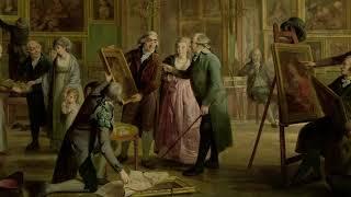 German Dance  Haydn, Joseph Hob.IX:10