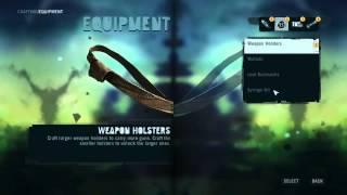 Видео обзор игры Far Cry 3 отзывы и рейтинг, дата выхода, платформы, системные требования и другая