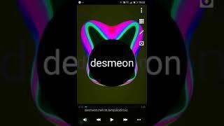 Nasıl android den Remix yapılır hızlı bir şekilden