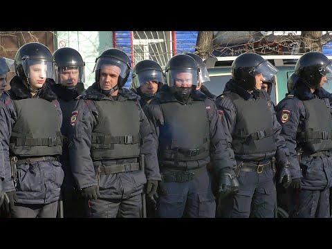 Трагедия в Благовещенске вскрыла целый пласт проблем с охраной учебных заведений в Приамурье.