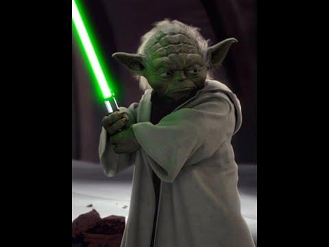 Yoda Fart - Ringtone