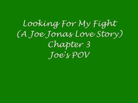 Looking For Love (Jick) Ch.8 from YouTube · Duration:  1 minutes 10 seconds