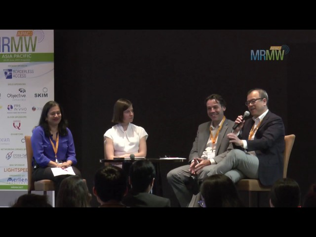 Panel Discussion_Opportunities across borders_ A regional outlook