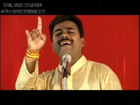 Omprakash Yadav Birha Mp3 Download MP3 Song -