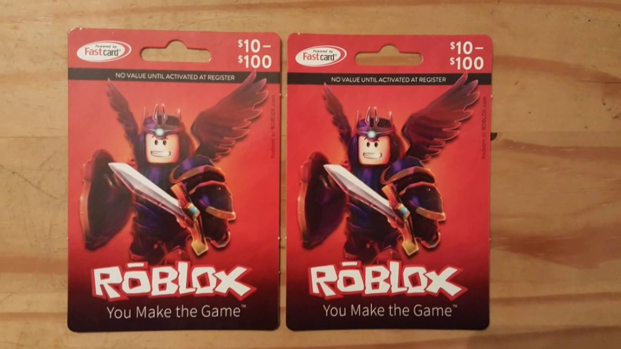200 Roblox Giftcard Giveaway Youtube