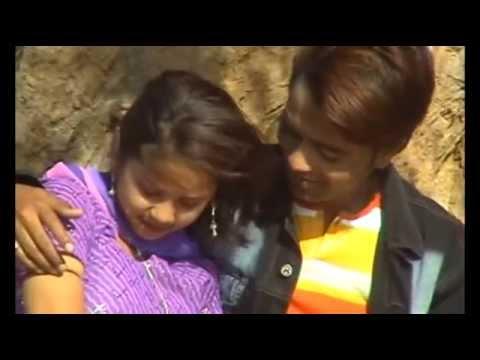 HD New 2015 Hot Nagpuri Songs    Jharkhand    Tera Mera Dosti    Monika