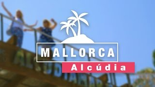 Alcúdia | Things To Do in MALLORCA