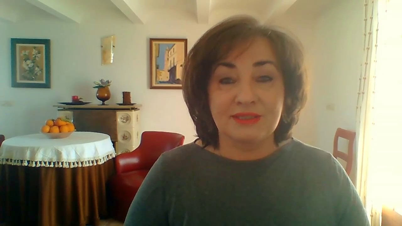 monatshoroskop april 2017 jungfrau youtube. Black Bedroom Furniture Sets. Home Design Ideas