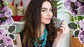 Что такое ладан? Ладан в истории и парфюмерии ♥ Anisia Beauty .