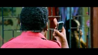 Vijay and vadivelu rocking Comedy From Kaavalan Ayngaran HD Quality