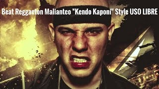 free mp3 songs download - Odio beat malianteo kendo kaponi