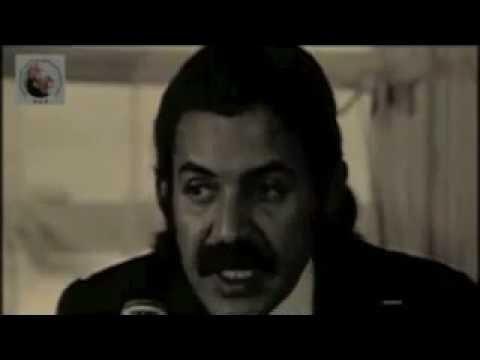 فيلم وثائقي قصير عن مسيرة الرئيس الجزائري عبد العزيز بوتفليقة