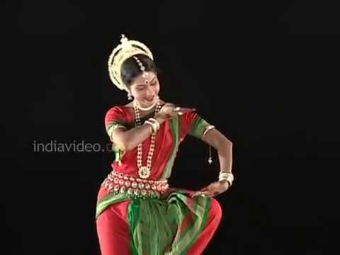 Видео онлайн бесплатно обучения индийского танца обучение в электромонтажных мастерских бурда скачать бесплатно