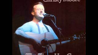 Watch Christy Moore The Knock Song video