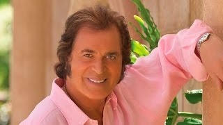 Engelbert Humperdinck: Great Classic Songs