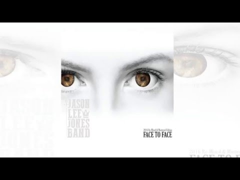 Song Of The Martyr (feat. Heidi Baker) // Jason Lee Jones Band // Face To Face