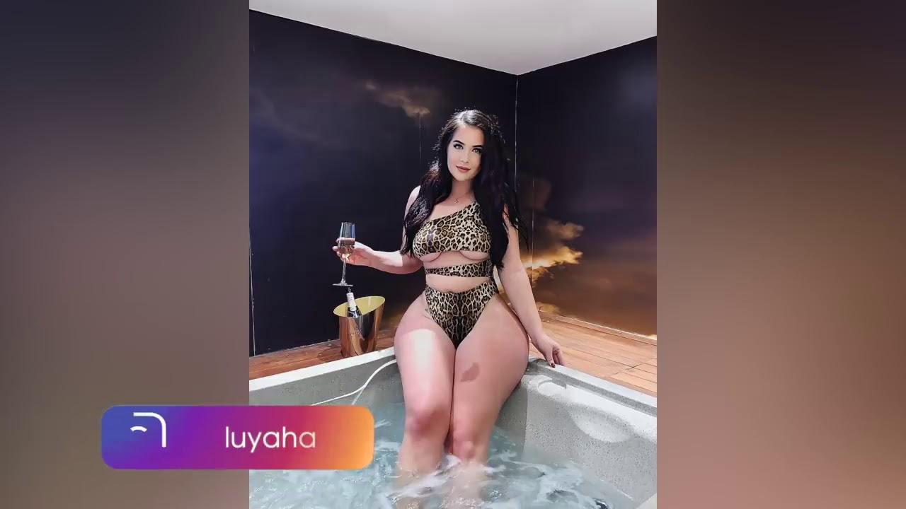 Видео казакски секс — 10
