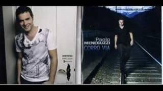 Paolo Meneguzzi _ Un giorno che non va