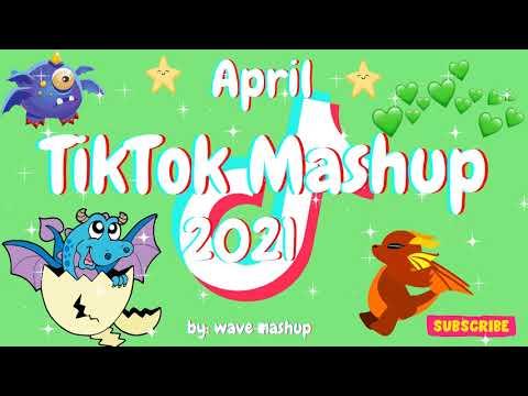 TikTok Mashup 2021 March 🥘🐧Not Clean🥘🐧