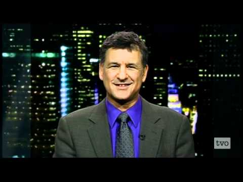 Daniel Levitin: Music and the Brain