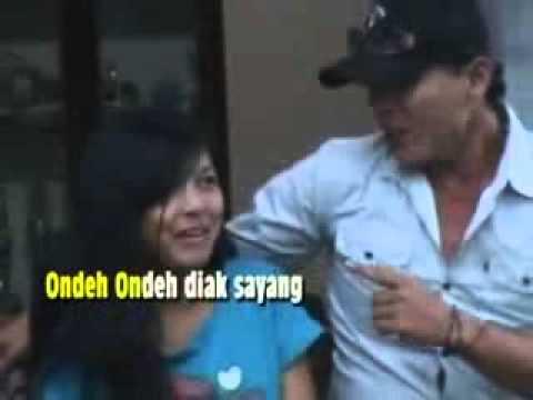 Lagu Minang ~ Rinto ~2012 ~ Lagu Minang Rancak Bana.3gp