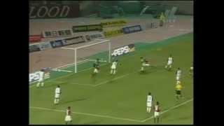 05鹿島vs神戸アレックスミネイロ野沢カウンター
