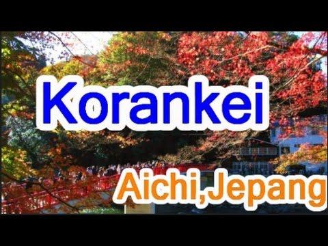 wisata-jepang:-korankei-warna-musim-gugur-yang-menakjubkan-.-kota-toyota,-aichi003-moopon