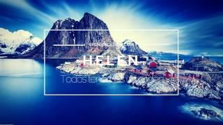 HELEN - Significado del Nombre Helen ♥