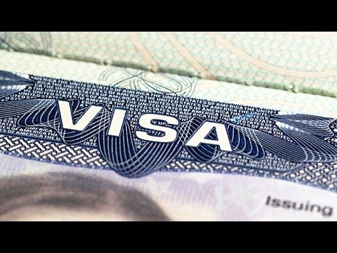 US Sting Operation Nabs Indians In Student Visa Fraud