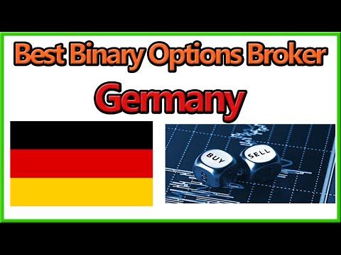 Best Regulated Binary Options Brokers - List of Regulated