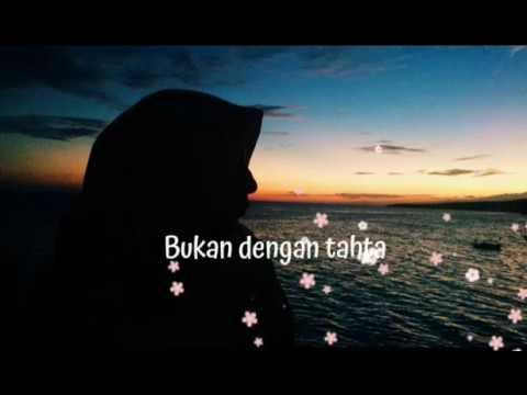 Arfillah Band - Akhlaq Mulia (Official Lyric video) Mp3