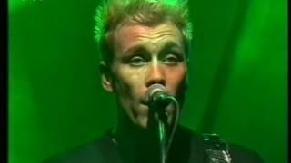 Die Ärzte - Ausserirdische (Absolut Live, 1995)