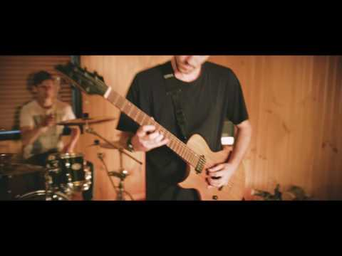 Galleries - Long Nights in Empty Beds (OFFICIAL MUSIC VIDEO)