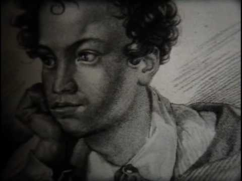 Лицей в жизни Пушкина