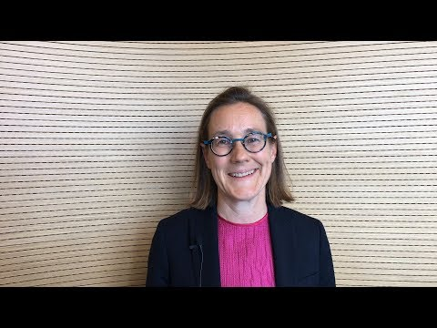 CU LAB: Doing Business in Australia ‒ Cartel regulation with Kirsten Webb