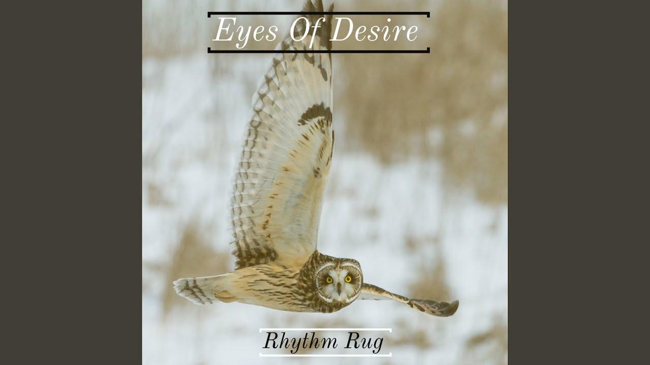 Download Eyes of Desire