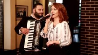 Download Art Music Band -Joaca sarba-n poienita