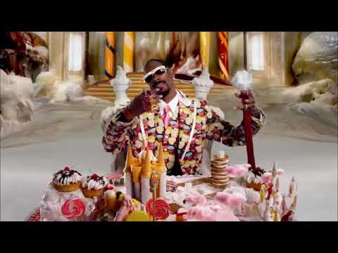 Katy Perry ft. Snoop Dogg - California Girls Official Music Video mp3