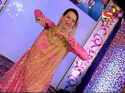 Taarak Mehta Ka Ooltah Chashmah - Episode 1233 - 23rd ... Taarak Mehta Ka Ooltah Chashmah 2013