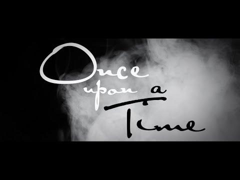 Scott Alan - Once Upon a Time [Feat. Wendy Moten] (Lyric Video)