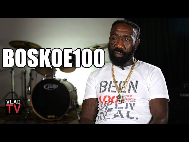 boskoe100-on-getting-arrested-after-rosemo700-murder-no-charges-filed-part-5