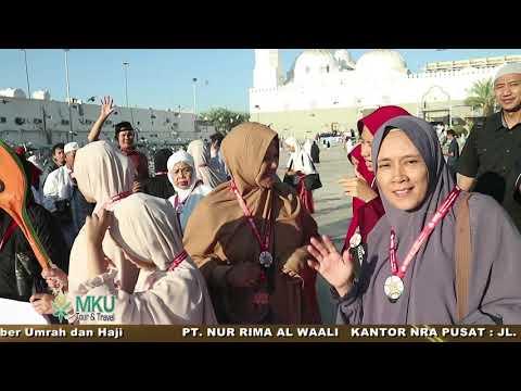 umroh202p #november #umrohindonesia #makkah #kabararabsaudi..