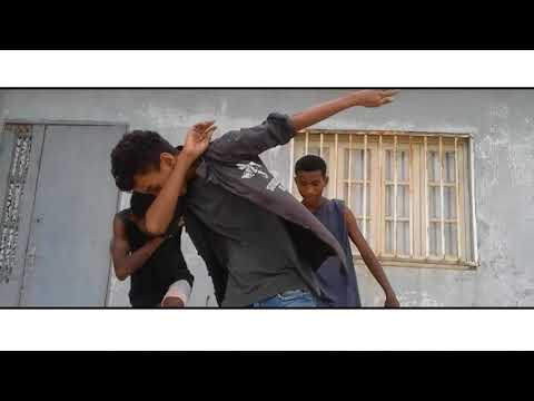 YG Fabrice Ialako Tsigny (Clip Gasy Madagascar  2018 )