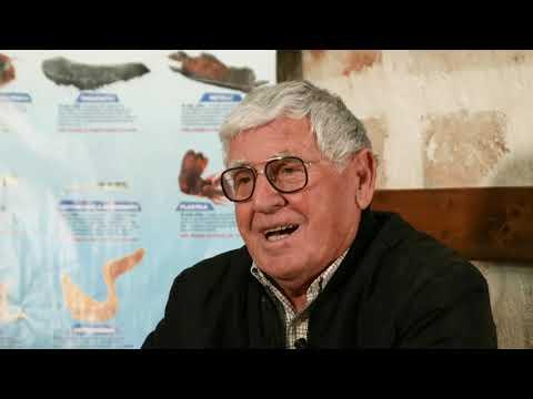 Sostenibilità della pesca e protezione dell'ambiente marino | Sustainability of fisheries and protection of the marine environment - Filmato divulgativo delle attività