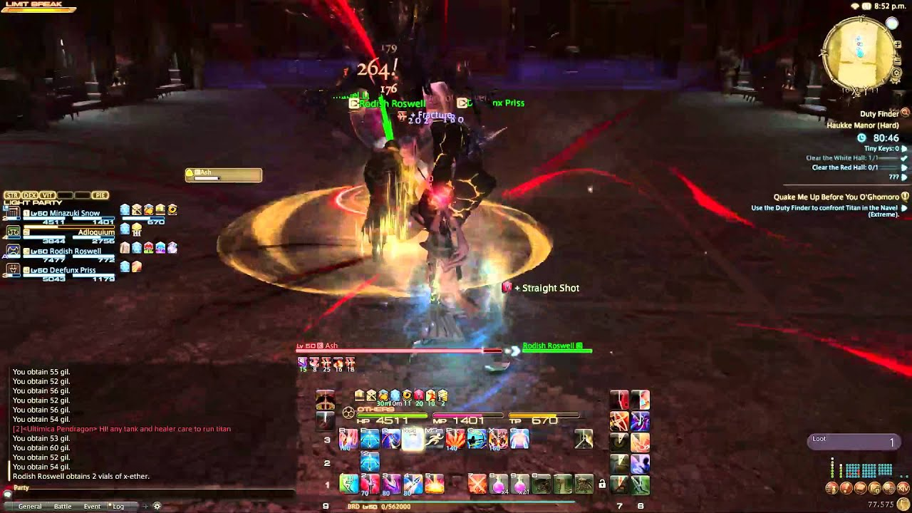 Hard mode roulette ffxiv - Canada poker news
