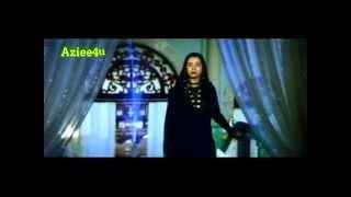 Dil Ke Armaan Aansoon Main Bah Gaye ( The Stylish Salma Agha ) *Nikaah * HD