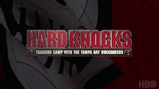 Hard Knocks: Tampa Bay Buccaneers Teaser (HBO)